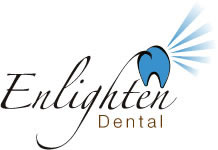 Enlighten Dental Care: Winston-Salem Dentists Dan Driscoll and Lee Salisbury