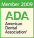ADA Member